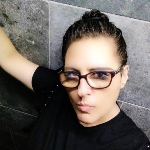 Lourdes Prieto Photo 15