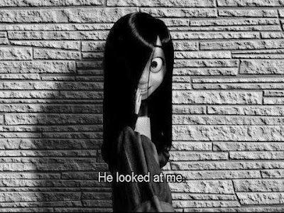 creepy%2Bgirl.jpg