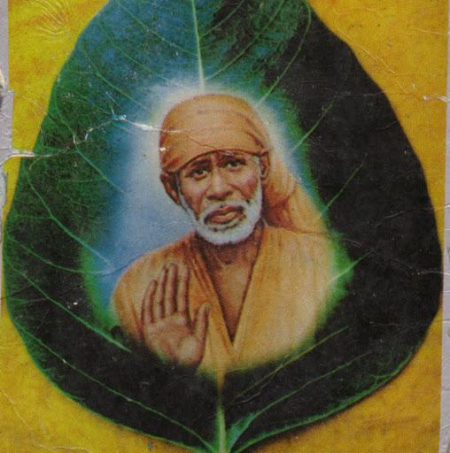 Sudha Acharya Photo 9