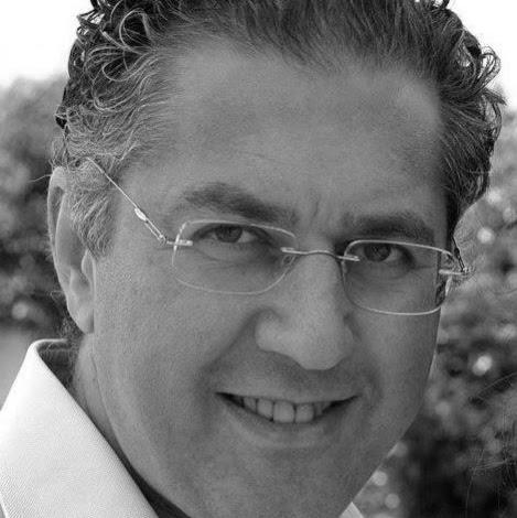 Francesco Scalia