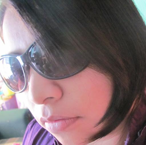 Melissa Melissa
