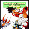 Saint Seiya:Caballeros del zodiaco [114/114][+Peliculas][MEGA] HD | 720P [90MB][Audio Latino]