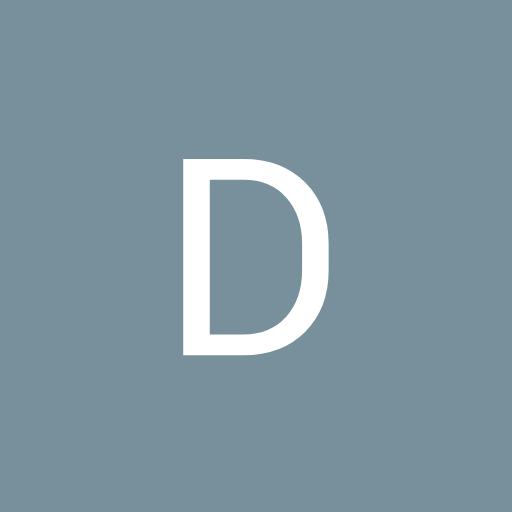 Dreamcr Tet