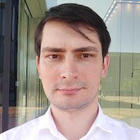 Vasiliy Baranovskiy