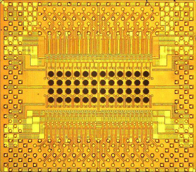 ibm prototype 5.2x5.8 mm holey optochip.jpg