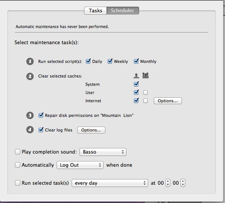 Figure7-SchedulerfromPilotmenu-2012-09-8-12-23.png