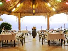 ร้านอาหาร เกาะช้าง รีสอร์ท
