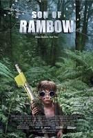 Son of Rambow - Con trai của rambo