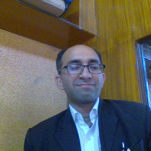 Hitesh Chopra Photo 15