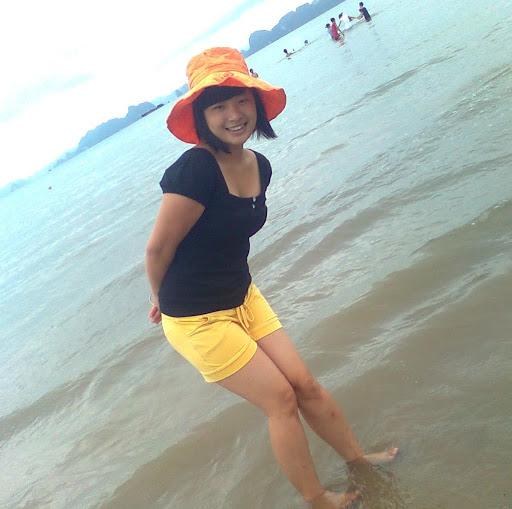 Phuong Tran