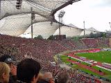Olympiastadion 2005