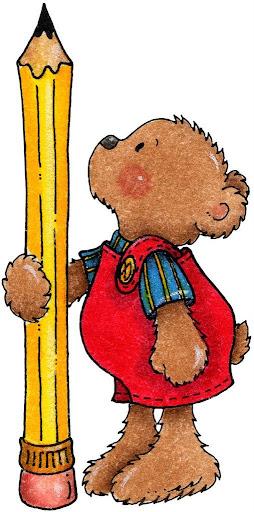 Teddy%25252520Bear%25252520Pencil.jpg?gl=DK