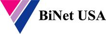 220px-BiNet_USA_Logo.png