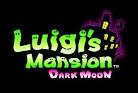 Luigi's Mansion 2 : C'est pas pour maintenant