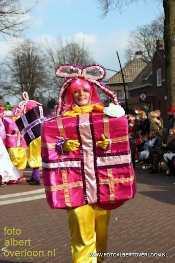 Carnavalsoptocht OVERLOON 02-03-2014 (43).JPG