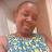 Michelle Shaw avatar image