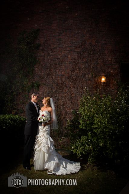 wedding photography and video in plano, texas