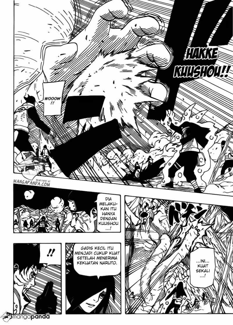 naruto 616 indonesia page 8