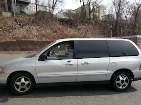 New+Car+-+1