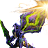 cameron bucanis avatar image