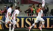 Goles Peru Venezuela [2 - 1] 7 Eliminatorias Resultado