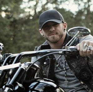 Brantley Gilbert httpslh5googleusercontentcomRgTF9kNKfaYAAA