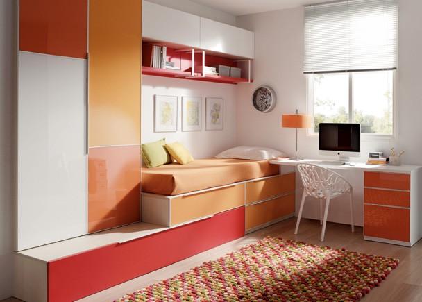 Tienda muebles modernos muebles de salon modernos salones for Diseno de muebles dormitorios juveniles