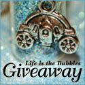 Life is the Bubbles Giveaway