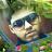 Abid Mohd avatar image