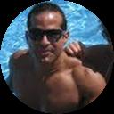 Steven Abdelmalak