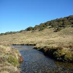 Threbo River near Cascade Trail (283592)