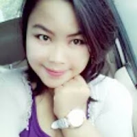 who is Agustina Mawar Andika contact information