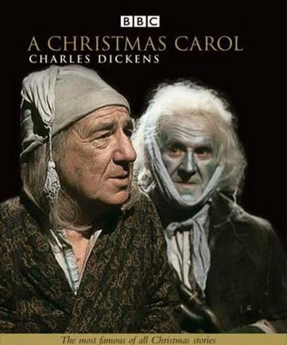 Cuento de Navidad  mega uptobox Varios Links  1977  dual esp ing  drama  DvdRip