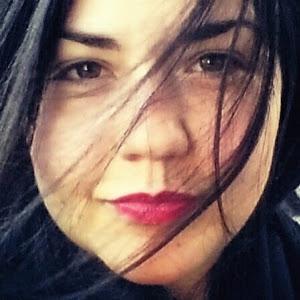 Foto del profilo di Annaclara de Cio
