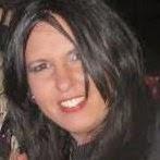 Teresa Howe