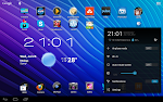 Aggiornamento JB Motorola Xoom wifi