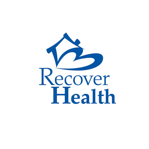 recover health google