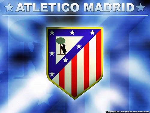 atletico madrid fc