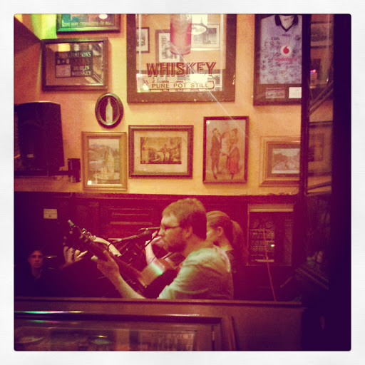Irlanda           IMG_20121104_000452
