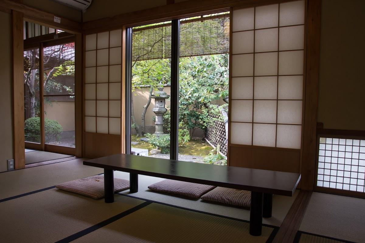 saryo hosen teehaus
