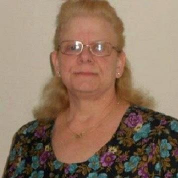 Della Knight