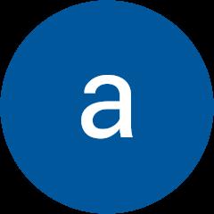 Profile Pic for andrea brown