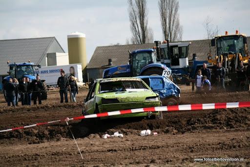 autocross overloon 1-04-2012 (115).JPG