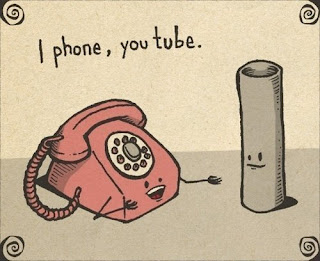 iphone youtube, i phone you tube