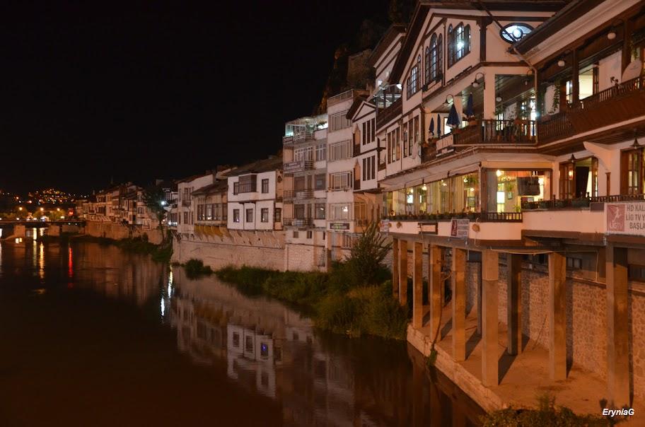 patrz: Amasya i… dodomu