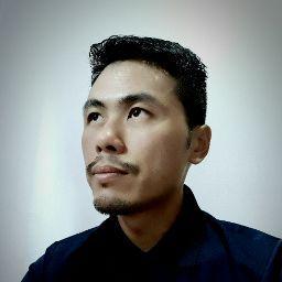 Yk Choong