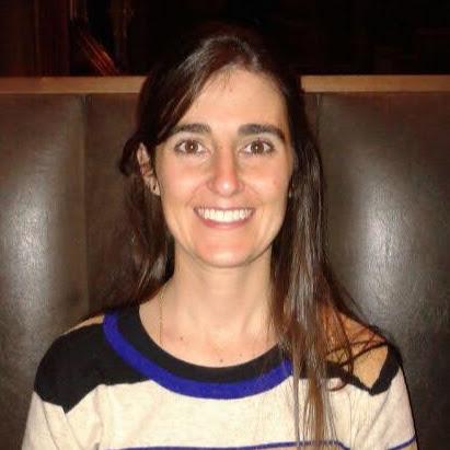 Virginia Sebastian