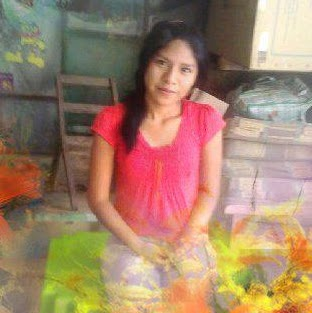 Lucy Nina Photo 5