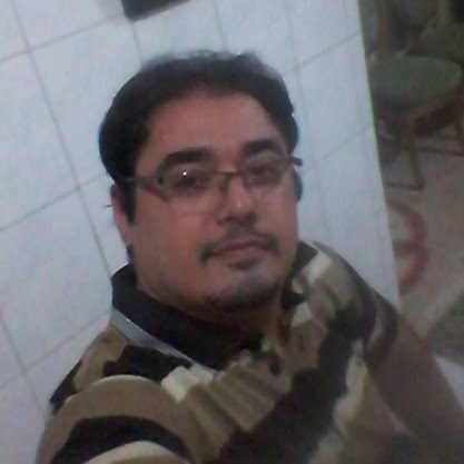 Farshad MH