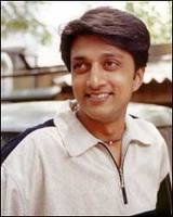 Sudeep Full Hd Images Download Wallpaper References